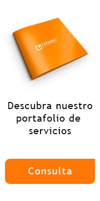 Banner: Catalogo